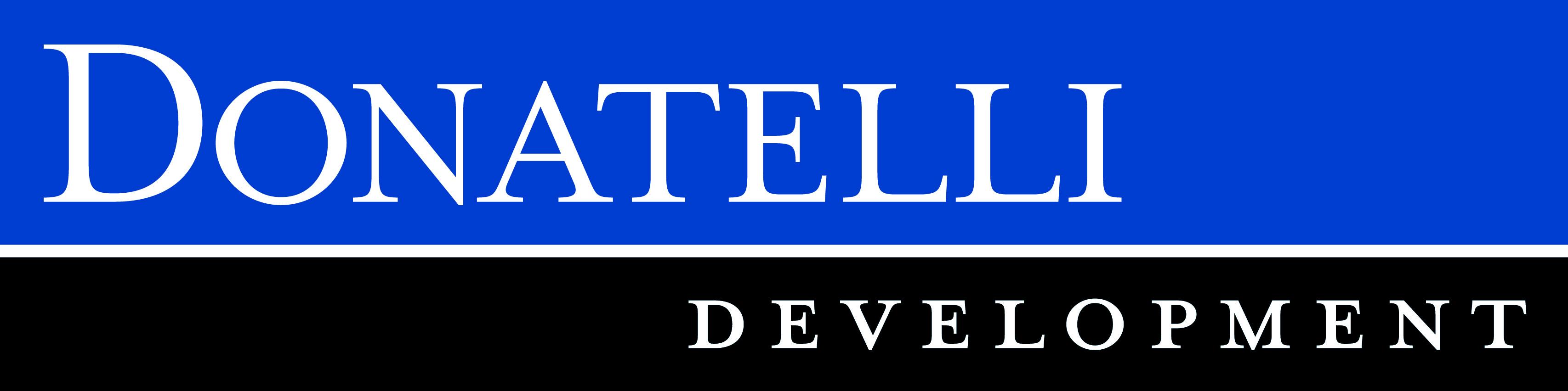 donatelli logo