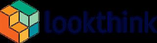 lookthink logo